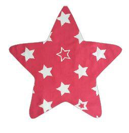Star pin board - 'starsky'