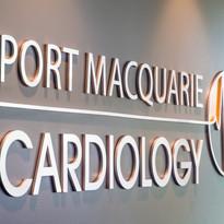 Port Macquarie Cardiology-98.jpg