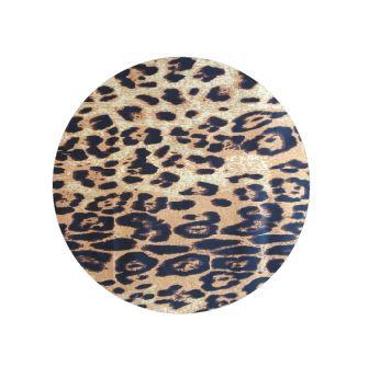 Circle pin board 'leo'