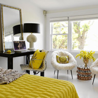 bedroom sunny.jpg