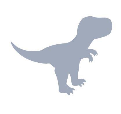 T- Rex - cool