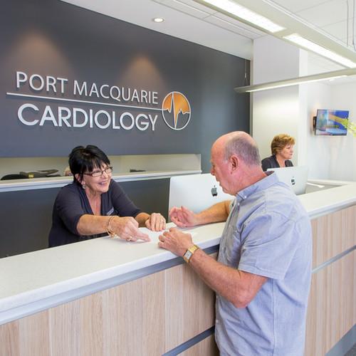 Port Macquarie Cardiology-40.jpg