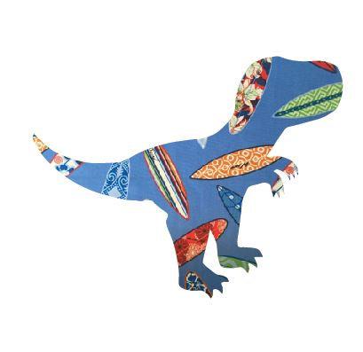 T- Rex - surferini sky
