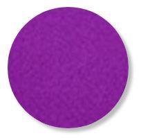 Circle pin board 'purple'