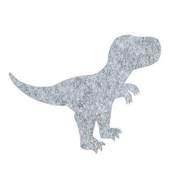 T- Rex - 'grey fuzz'
