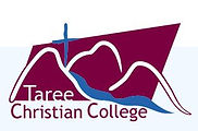 Taree Christian College.JPG