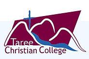Taree Christian College.JPG