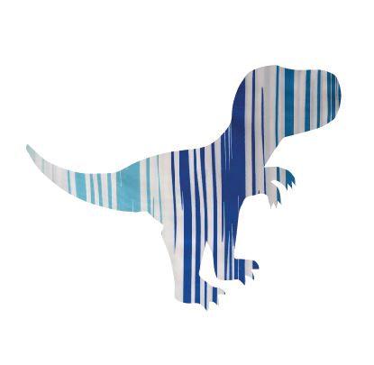 T- Rex - blue streak