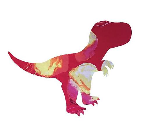 T- Rex - 'bloom'