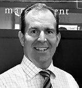 Robert Reid Financial Planner