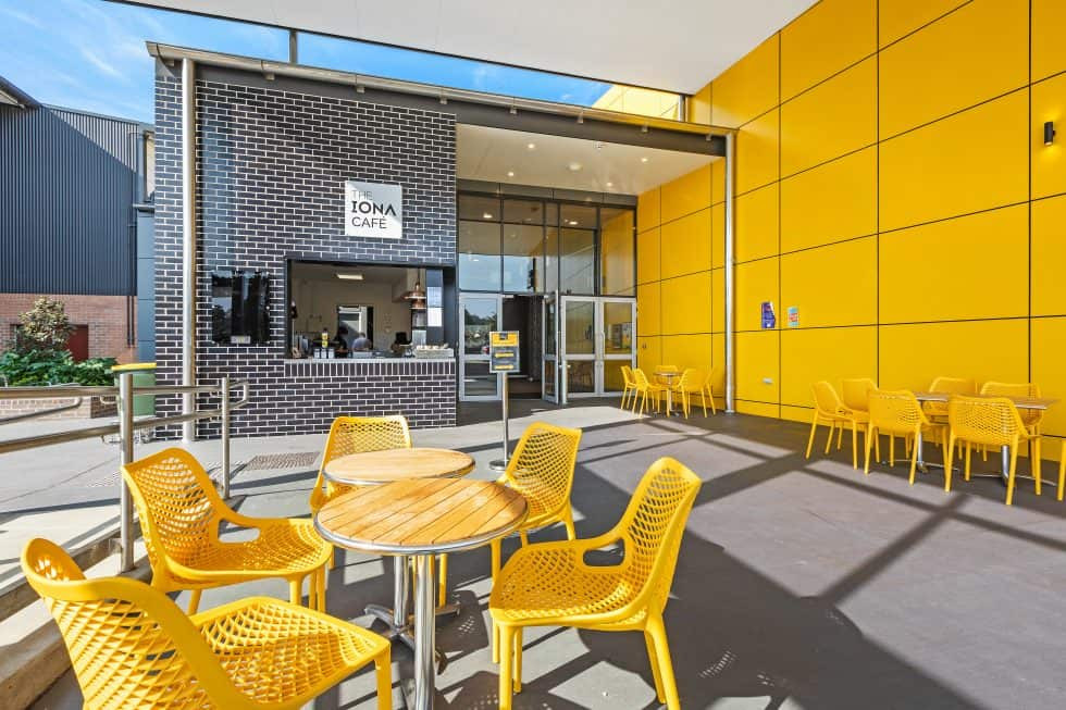 cafe IONA.jpg