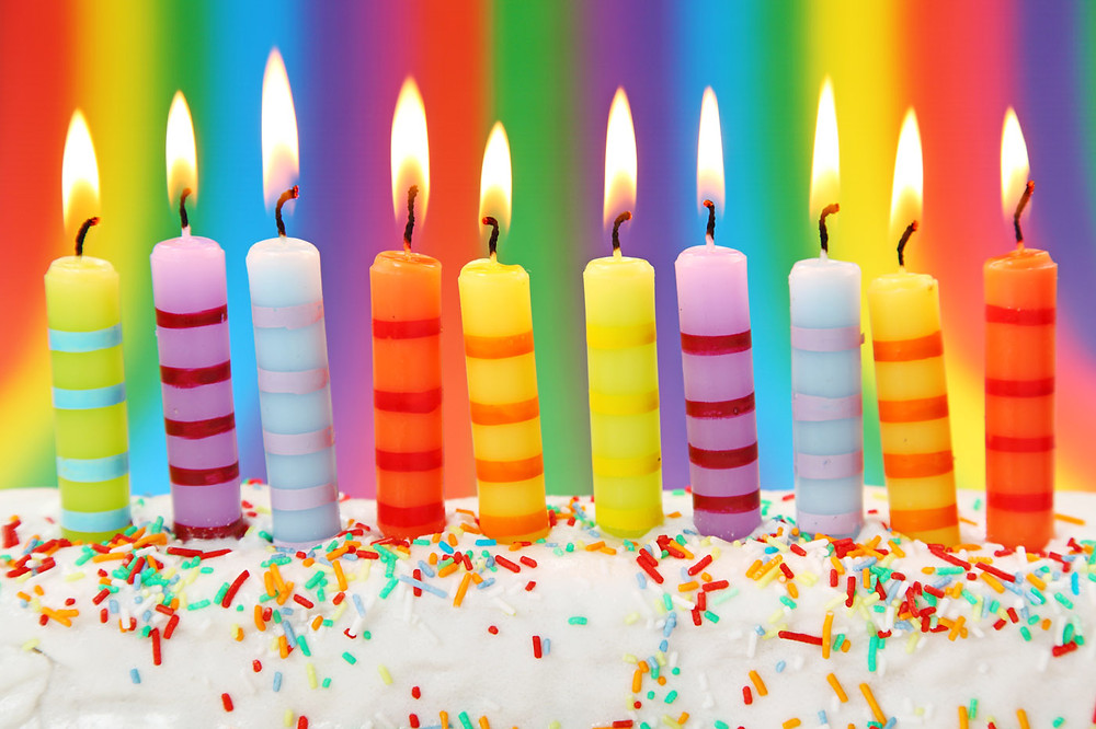 FreeGreatPicture.com-30420-birthday-candles.jpg