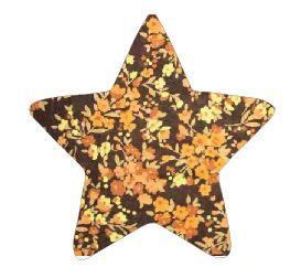 Star pin board - 'spring fever'