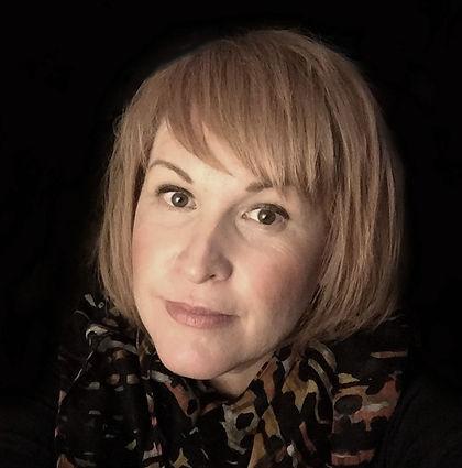 Lisa Christie - Interior Designer Port Macquarie