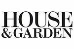 house_garden.png