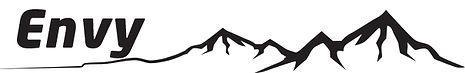 Envy Logo-1.jpg