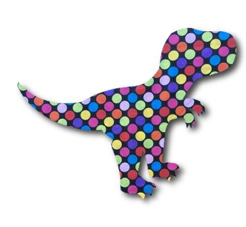 T- Rex - bling