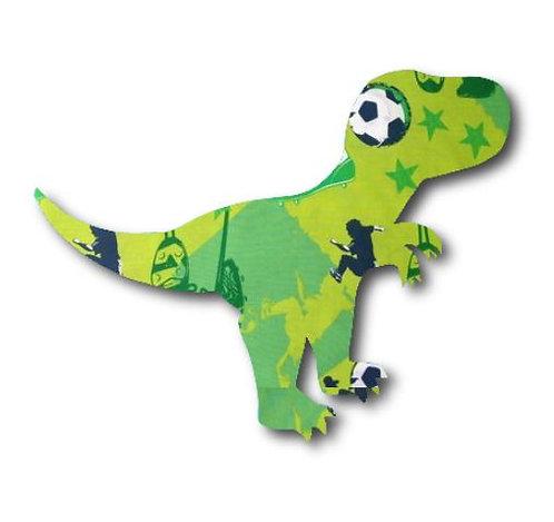 T- Rex - kick it