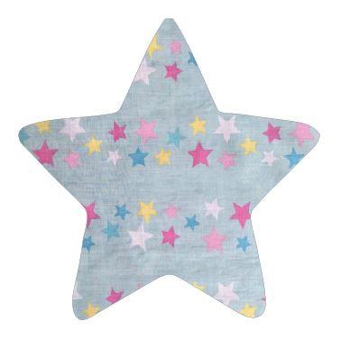 Star pin board - 'twinkle'