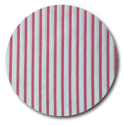 Circle pin board 'p-line'