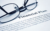 Fee structure of financial plannr inPort Macquarie