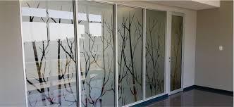frost glass.jpg