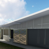 design-style-crescent-head-amenities.jpg