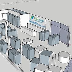spatial planning.JPG
