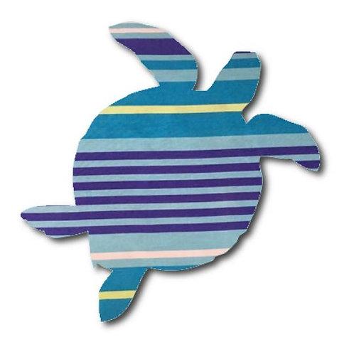 Turtle pin board - 'horizon'