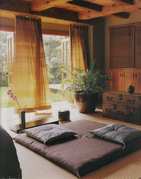 curtains interior design window coverings