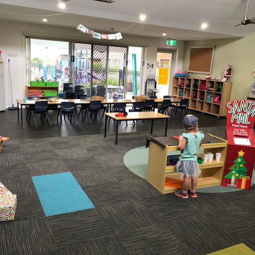 CLASSROOM FOR TODDLERS.jpg