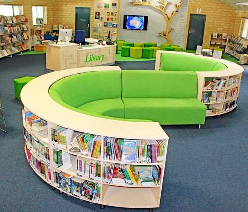 1448595925_library_seating_2_2.jpg