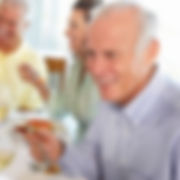 Pre retirees need advice from a financial planner