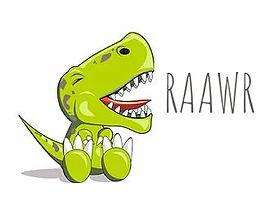rarw.JPG