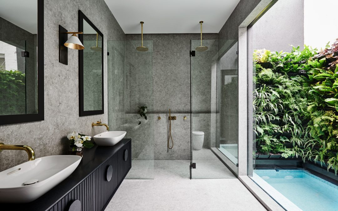 contemporary bathroom design.jpg