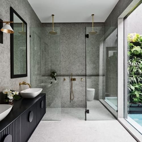 contemporary bathroom design.jpg