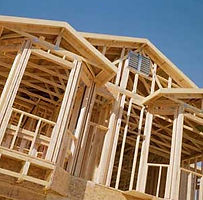 New home design and selections Port Macquarie