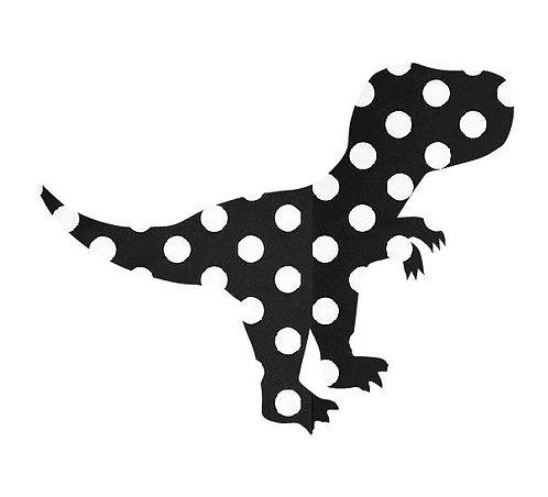 T- Rex - dotty