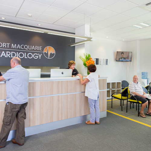 Port Macquarie Cardiology-50.jpg