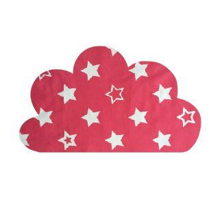 Cloud pin board - 'starsky'