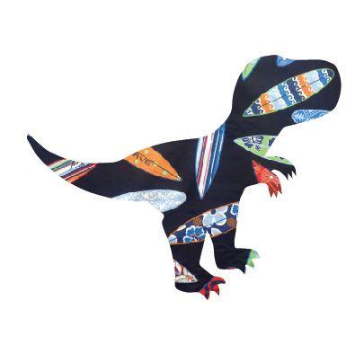 T- Rex - surferini
