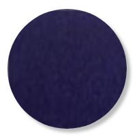 Circle pin board 'navy'