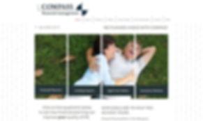 compass website.JPG