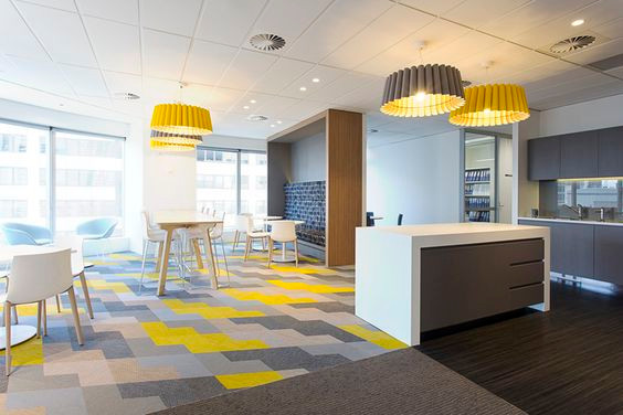 Commercial lounge.jpg