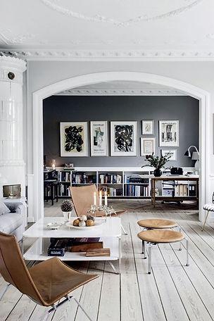Living room depth.jpg