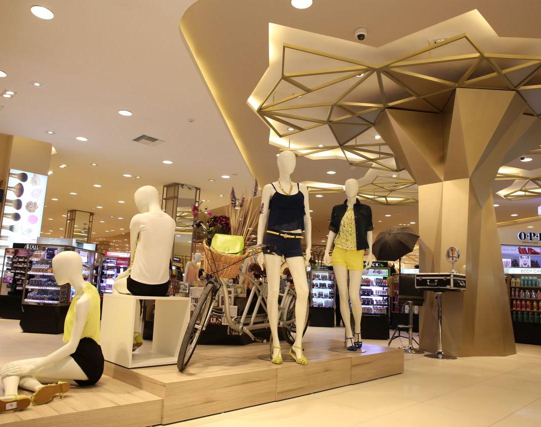 retail design.jpg