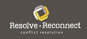 Resolve Reconnect logo.jpg