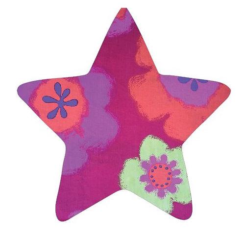 Star pin board - 'gerby'