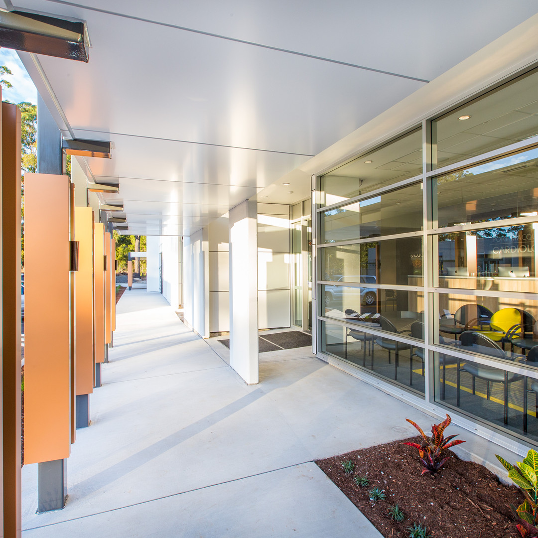 Port Macquarie Cardiology-75.jpg