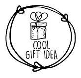 COOL GIFT IDEA.JPG
